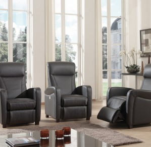 Relaxfauteuil Variant